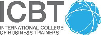 Logo ICBT png